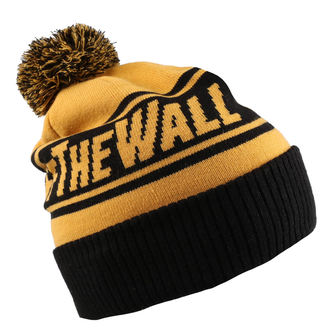 Kapa VANS - OFF THE WALL - POM Mineral, VANS