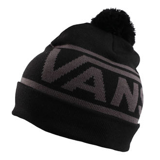 Kapa VANS - DROP V - Black, VANS