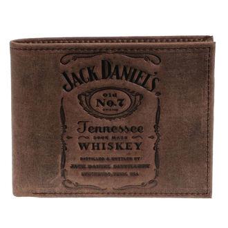 Novčanik Jack Daniels, JACK DANIELS
