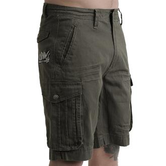 Muške kratke hlače HYRAW - HUNTER, HYRAW