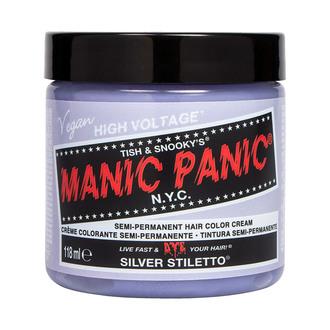Dlaka boja MANIC PANIC - Classic, MANIC PANIC