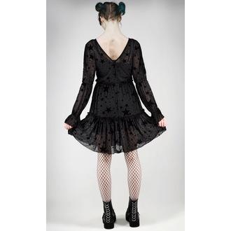 Ženska haljina DISTURBIA - Sirius, DISTURBIA