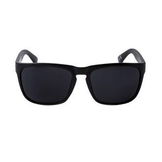 Sunčane naočale NUGGET - SPIRIT -  A  - 4/17/38 - Black Matt, NUGGET