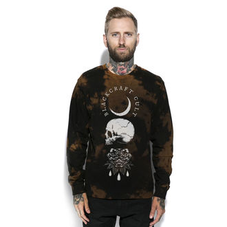 Muška majica (bez kapuljače) - Spirits of The Dead - BLACK CRAFT, BLACK CRAFT