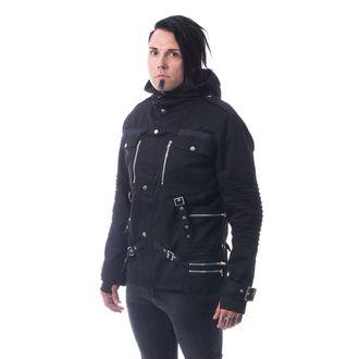 Zimska jakna - SPLINTER - VIXXSIN