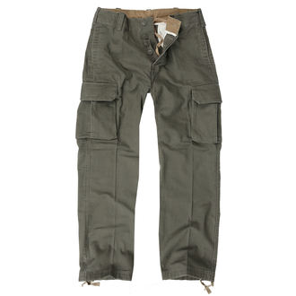 Muška hlače BRANDIT - Heavy Weight, BRANDIT