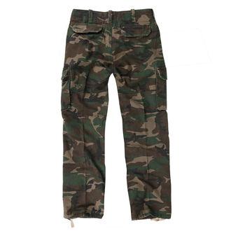 Muške hlače BRANDIT - Heavy Weight, BRANDIT