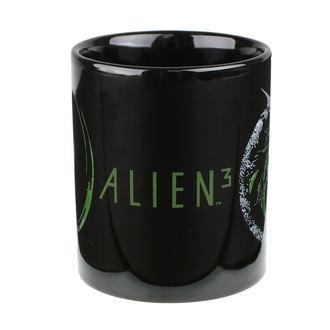 Šalica Alien - Alien 3, Alien - Vetřelec
