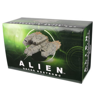 Ukras The Alien & Predator (ALIEN) - USCSS. Nostromo (Alien), Alien - Vetřelec