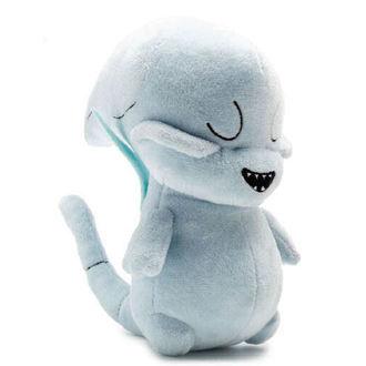 Plišana igračka Alien - STRANAC - Neomorph, Alien - Vetřelec