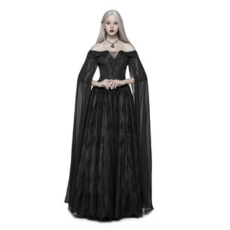 Ženska haljina PUNK RAVE - Celestia Gothic, PUNK RAVE