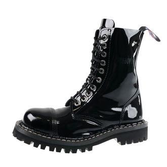Čizme STEADY´S - 10 proreza