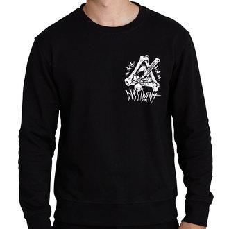 Muška majica (bez kapuljače) - FLAG - HYRAW, HYRAW