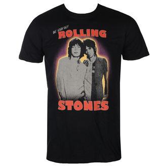 Muška metal majica Rolling Stones - Mick & Keith - ROCK OFF, ROCK OFF, Rolling Stones