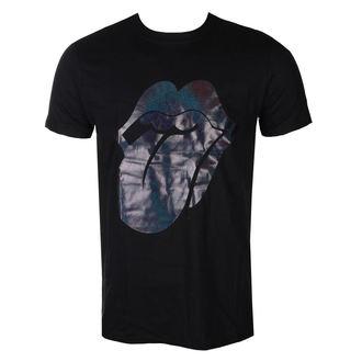 Muška majica Rolling Stones - BLL Holo Foil - ROCK OFF, ROCK OFF, Rolling Stones