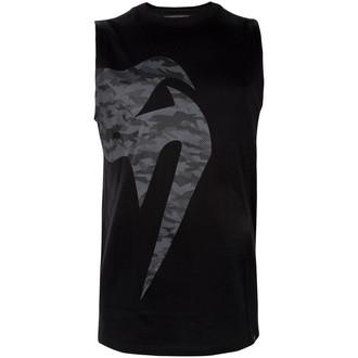 Muška majica Venum - Giant Camo 2.0 - Black / Urban Camo, VENUM