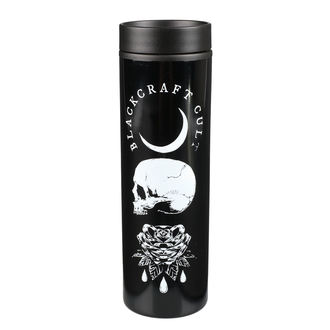 Termo Šalica BLACK CRAFT - Spirits Of The Dead - TM003SD, BLACK CRAFT