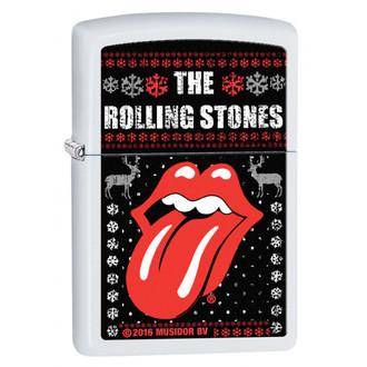 Upaljač ZIPPO - ROLLING STONES - NO. 7, ZIPPO, Rolling Stones