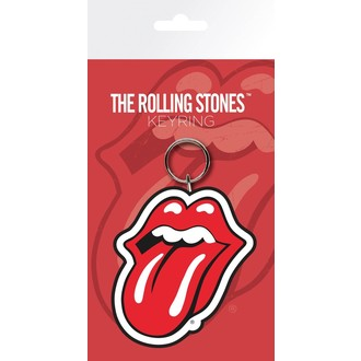 Privjesak ROLLING STONES - GB posters, GB posters, Rolling Stones