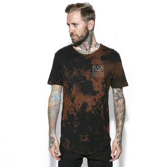 Majica muška - Spirits Of The Dead - BLACK CRAFT, BLACK CRAFT