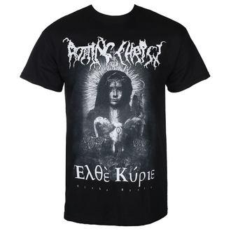 Muška metal majica Rotting Christ - ELTHE KYRIE - RAZAMATAZ, RAZAMATAZ, Rotting Christ