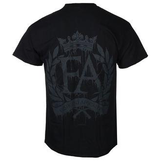 Muška metal majica Fleshgod Apocalypse - EMBLEM - RAZAMATAZ, RAZAMATAZ, Fleshgod Apocalypse