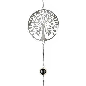 Zvono (Ukras) ALCHEMY GOTHIC - Tree of Life, ALCHEMY GOTHIC