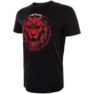Muška majica - Bloody Roar - VENUM, VENUM