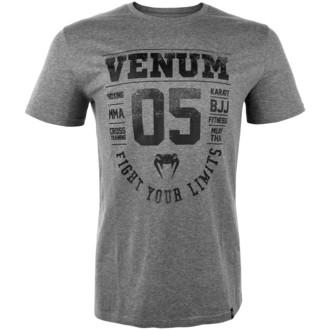 Muška ulična majica - Origins - VENUM, VENUM