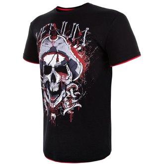 Muška majica - Pirate - VENUM, VENUM