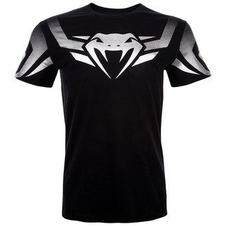 Muška ulična majica - Hero - VENUM, VENUM
