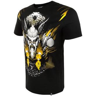 Muška majica - Viking 2.0 - VENUM, VENUM