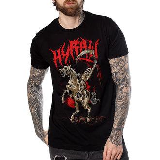 Muška hardcore majica - APOCALYPSE - HYRAW, HYRAW
