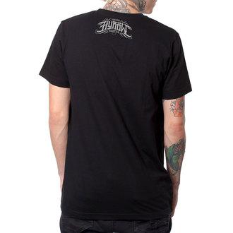 Majica hardcore muška - BLESSED - HYRAW, HYRAW