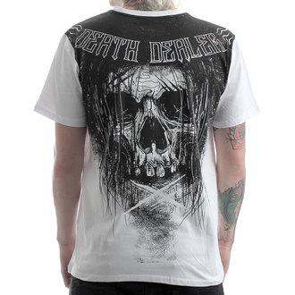 Muška hardcore majica - BRIGADE - HYRAW, HYRAW