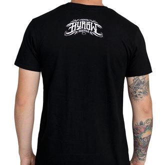 Muška hardcore majica - BROTHERHOOD - HYRAW, HYRAW