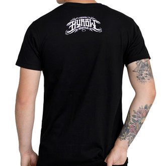 Muška hardcore majica - DESTROY - HYRAW, HYRAW