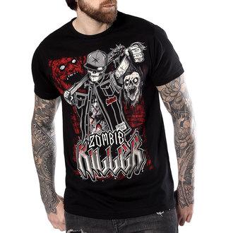 Muška hardcore majica - KILLER - HYRAW, HYRAW