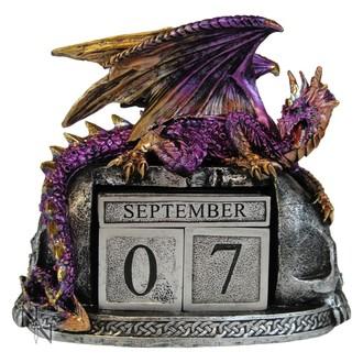 Kalendar (Ukras) Nightwynd, NNM