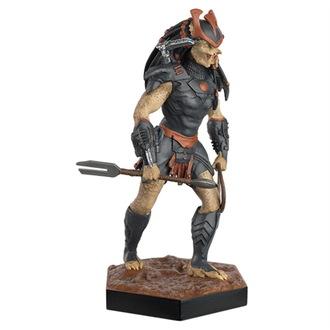 Figuric Predator - Collection Killer Clan Predator, NNM