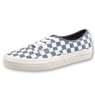 Niske unisex tenisice - UA Authentic (CHECKERBOARD) - VANS, VANS