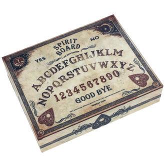 Kutija za nakit Spirit, NNM