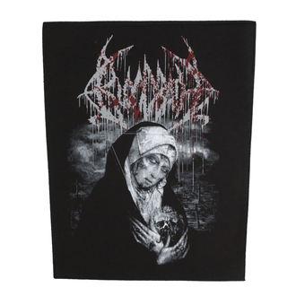 Velika Zakrpa Bloodbath - Grand Morbid Funeral - RAZAMATAZ, RAZAMATAZ, Bloodbath