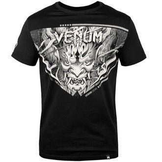 Muška ulična majica - Devil - VENUM, VENUM