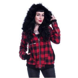 Ženska proljeće / jesen jakna - VIA - VIXXSIN, VIXXSIN
