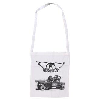Torba (torbica) Aerosmith - Pump - LOW FREQUENCY, LOW FREQUENCY, Aerosmith