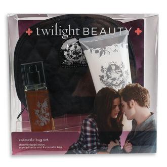 Kozmetički poklon paket Set Twilight, NNM
