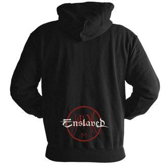 Muška majica s kapuljačom Enslaved - E spine - NUCLEAR BLAST, NUCLEAR BLAST, Enslaved