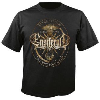 Muška metal majica Ensiferum - Crest - NUCLEAR BLAST, NUCLEAR BLAST, Ensiferum