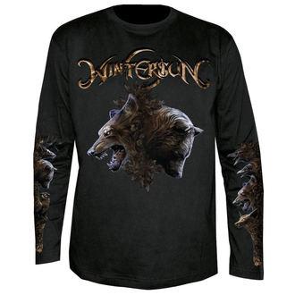 Muška metal majica Wintersun - Animals - NUCLEAR BLAST, NUCLEAR BLAST, Wintersun